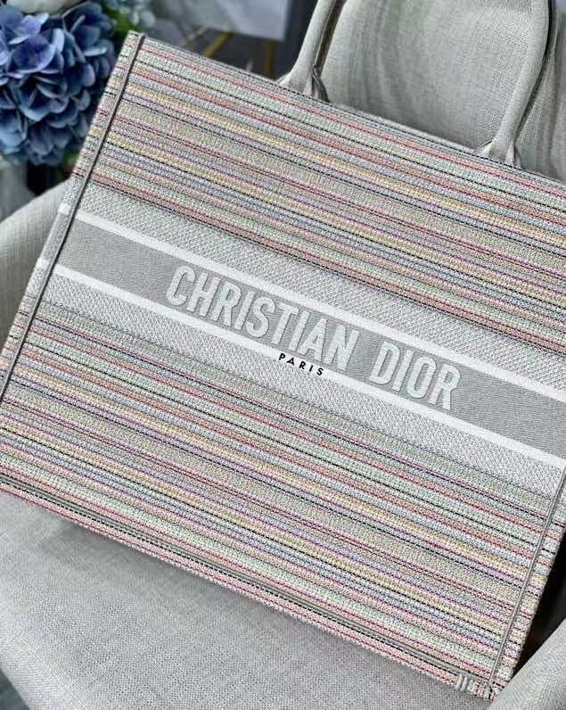 Dior Book Tote 41cm