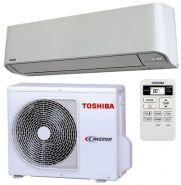 Сплит-система Toshiba RAS-05BKVG-E / RAS-05BAVG-E