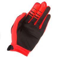 Fox Red перчатки взрослые фото 2