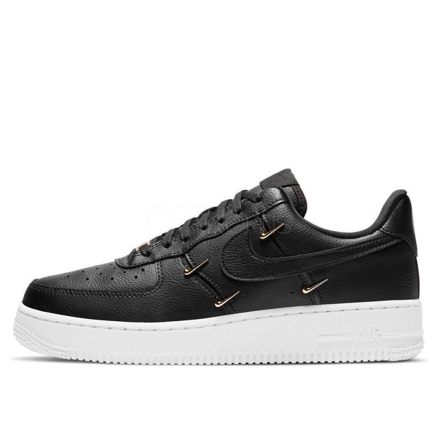 Nike Air Force 1 '07 LX Black