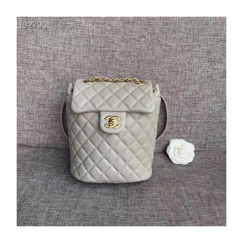 Рюкзак CHANEL 24*20*14cm