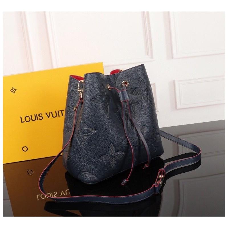 Louis Vuitton Neo Noe 26*22*27 cm