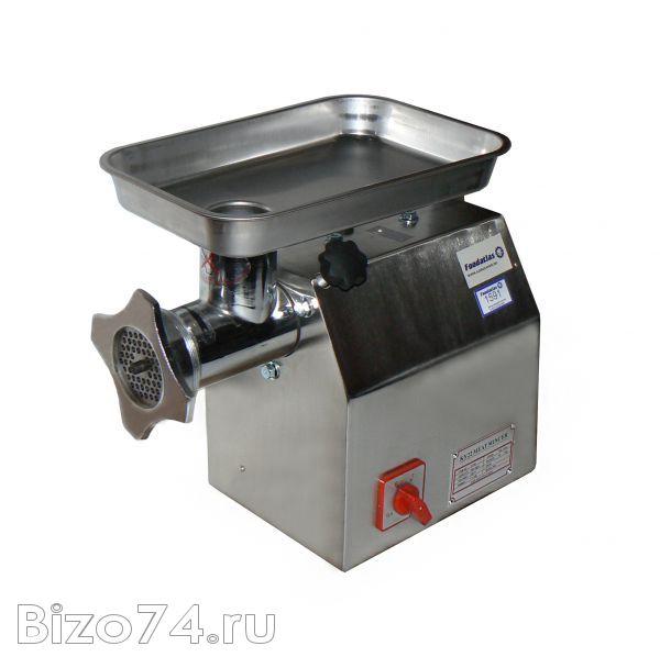 Промышленная мясорубка FoodatlasKY-22A