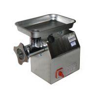 Промышленная мясорубка Foodatlas KY-22