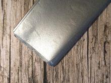 бумага тишью 500*660 мм СЕРЕБРО / ПЕРЛАМУТР плотность 20 г/м КОМПЛЕКТАЦИЯ НА ВЫБОР