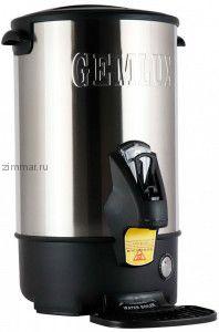 Кипятильник Gemlux GL-WB12SS