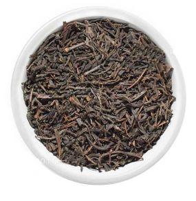 """Чёрный чай """"Горы Нилгири"""", Индия, класс ОР, 50 грамм."""