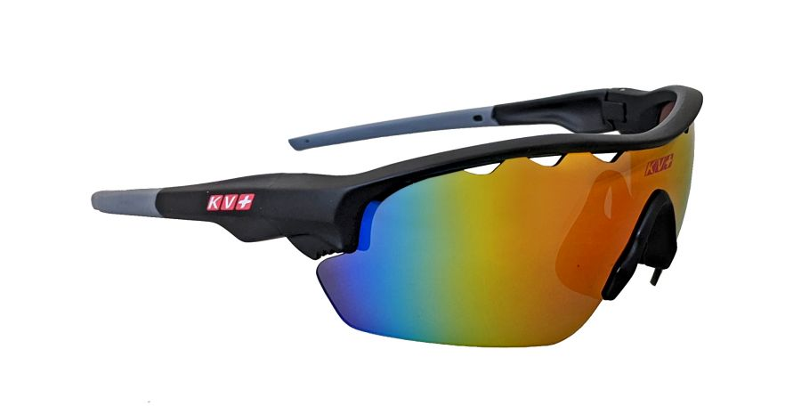 очки kv+ ticino (1 lens)