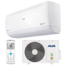 Сплит-система AUX ASW-H18A4/JD-R2DI