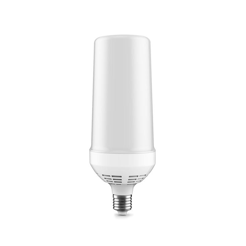 Светодиодная лампа Mercury 30Вт E27 5000K PCCOOLER