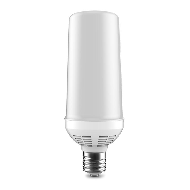 Светодиодная лампа Mercury 120Вт E40 6000K PCCOOLER
