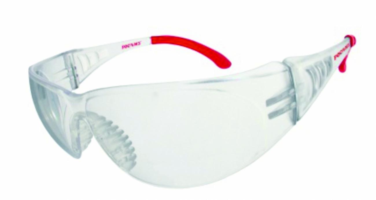 Защитные очки Р7000006