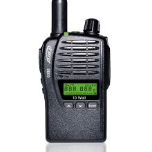 Рация CRONY CY-8800 UHF 10 Ватт