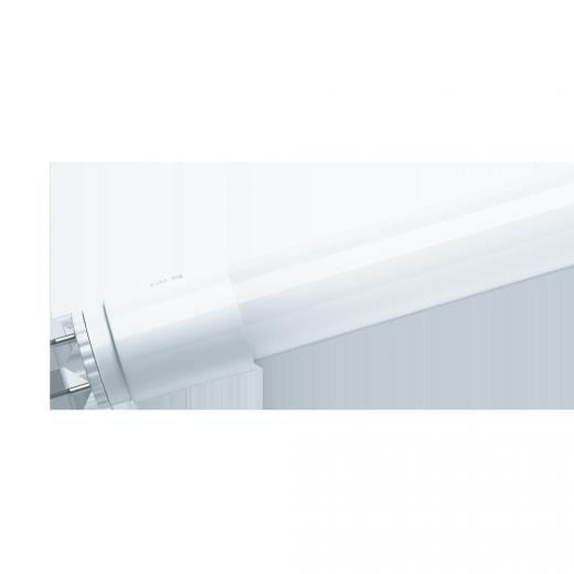 Лампа T8 светодиодная 24 Вт. Navigator 1500 мм.