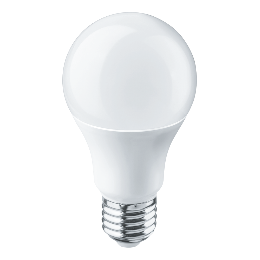 Лампа A60 светодиодная 10 Вт. Fito E27