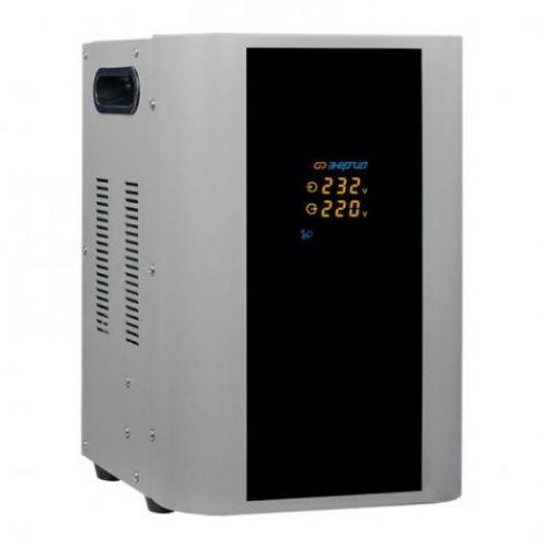 Стабилизатор Энергия Hybrid 5000