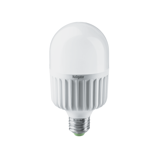 Лампа Т70 светодиодная 20 Вт. Navigator Е27
