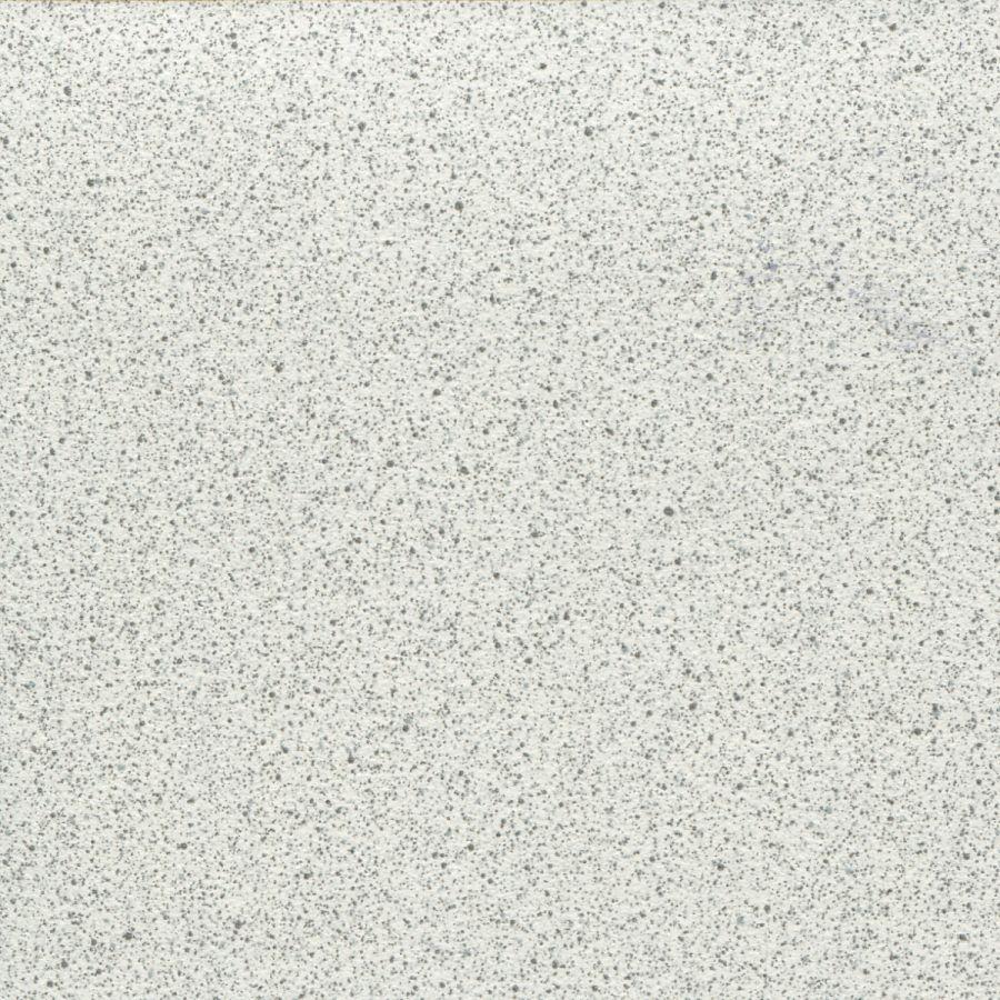 Столешница 3000*600/26мм (№ 130 сахара белая)