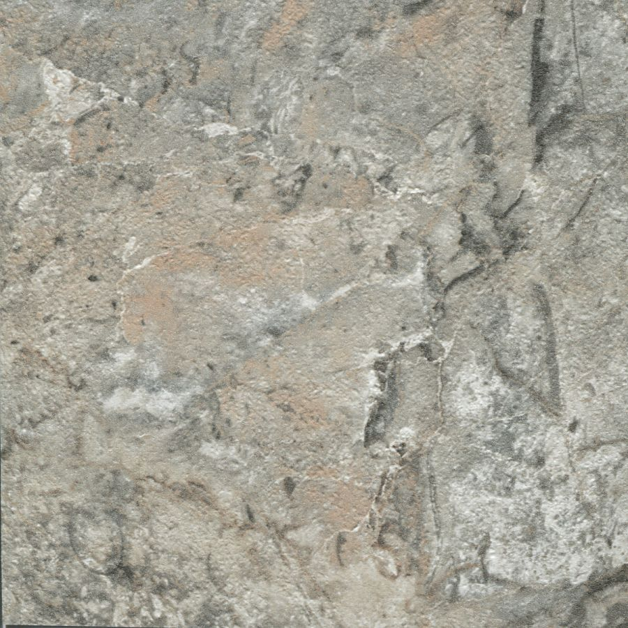Столешница 3000*600/38мм (№ 174и марсель)