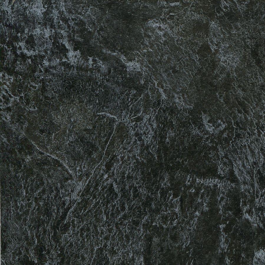 Столешница 3000*600/26мм (№ 46т кастилло темный)