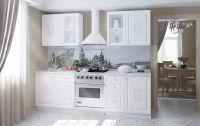 Кухня «Неаполь»