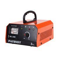 Зарядное устройство BCI-20M