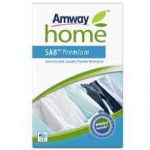 Premium Порошок стиральный концентрированный, 3 кг, SA8™