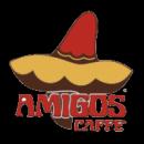 Кофе Amigos Qualitа