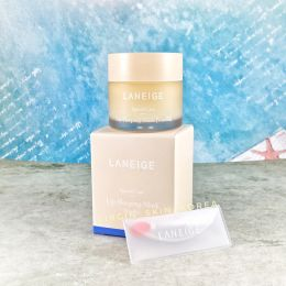 Laneige - Lip Sleeping Mask (Vanilla)