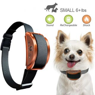 Аккумуляторный PD 258S для собак от 2-х кг