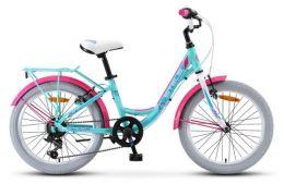 Велосипед Stels Pilot 260 L (2019)