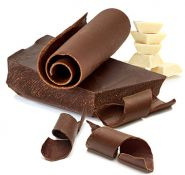 "Шоколад - ароматизатор ""Symrise AG"" с подсластителем 20 г (на 2-4 кг)"