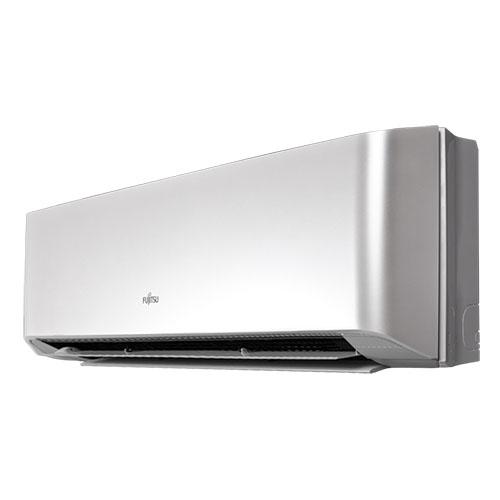 Кондиционер Fujitsu ASYG12LMCE/AOYG12LMCE