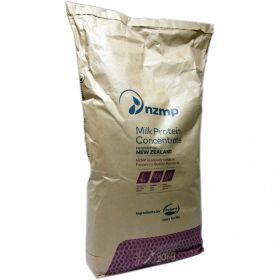Казеин мицеллярный 85% Fonterra (Новая Зеландия). Цена за 1 кг.
