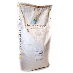Сывороточный концентрат Лактомин 80 (Германия). Цена за 1 кг.