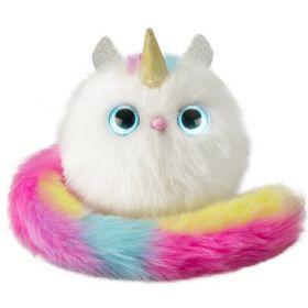 Игрушка Помси Луна Единорог Pomsies Luna the Unicorn