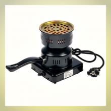 Плитка для розжига углей в любых условиях Hot Plate SX–A13