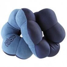 Подушка-трансформер для путешествий Total Pillow