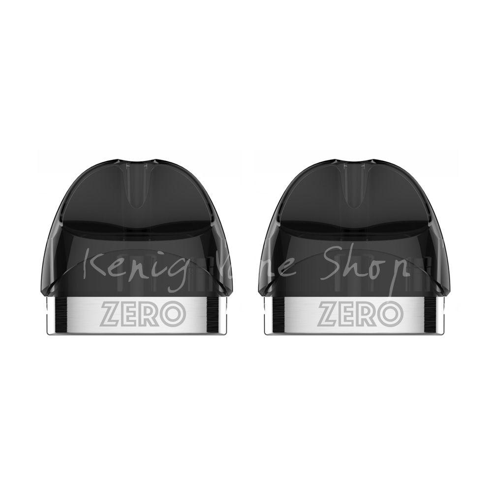 сменный картридж для  Renova Zero Pod Kit