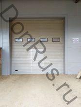 Аренда производственно-складского комплекса – 1800 кв.м. Без комиссии.