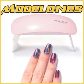 Ультрафиолетовая лампа MODELONES