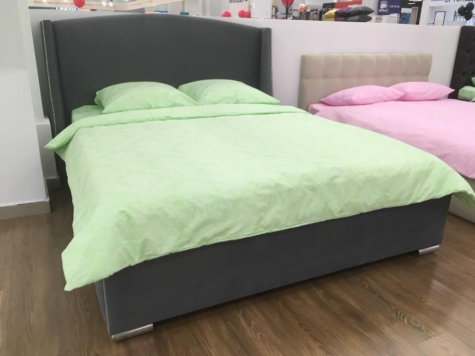 """Кровать """"Bounty"""""""
