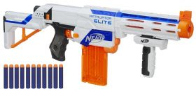 Нерф Nerf N-strike Elite Retaliator