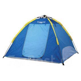 Палатка пляжная Captain Stag 200х200х130 M-3137