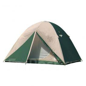 Палатка 270x270x H 184см Captain Stag M-3132