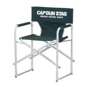 Кресло Captain Stag M-3871