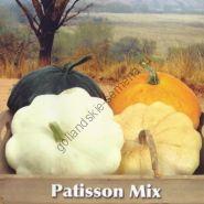 ПАТИСОН МИКС (Patisson mix) 3 гр