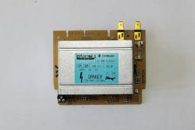 СМА_ELECTRONIC MODULER A.S+S.O (033040)