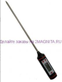 Термометр кухонный TР 3001 +300℃