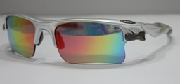 Oakley Fast Jacket XL replica
